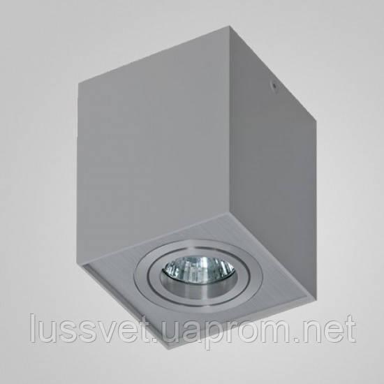 Накладний світильник Azzardo GM4106 BGR ELOY