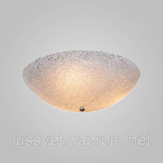 Настінно-стельовий світильник Azzardo mx6622-470 Sunday