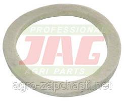 Сальник  JAG45-0043 ,