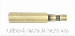 Подовжувач кронштейна 4 см діаметр 25