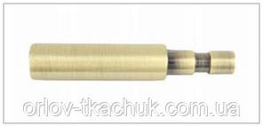 Удлинитель кронштейна 16 диаметр