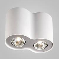 Накладной светильник Azzardo fh31432b white Neos