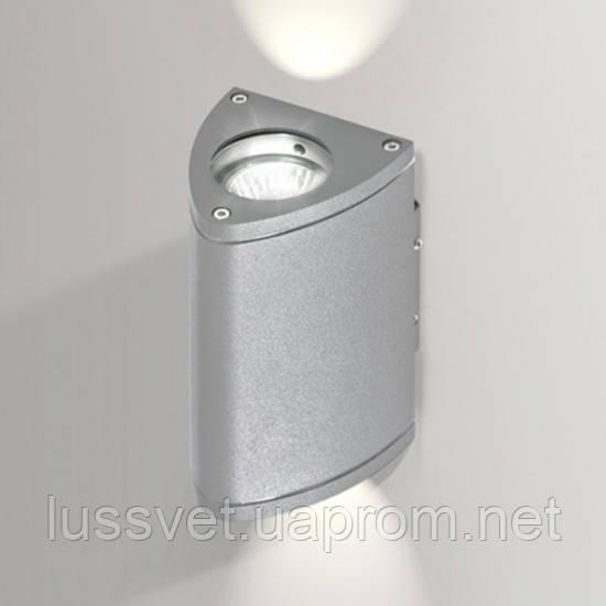 Світильник вуличний Azzardo gm1102_bgr Luca