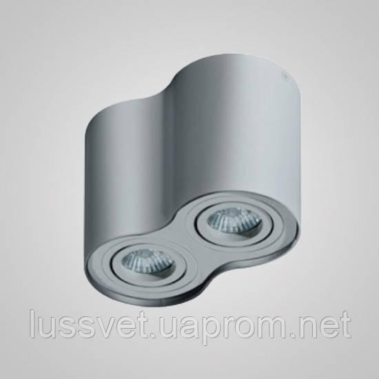 Накладной светильник Azzardo gm4200_gr Bross