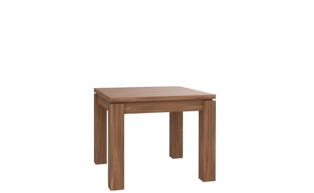 Стол раскладной TULON EST45 (Forte)