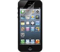 Продажа телефонов через интернет