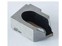 Зачистные ножи Wegoma YT-23, фото 1