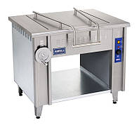 Сковорода промышленная КИЙ-В СЭ-40, фото 1