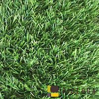Pine Valley Зеленый