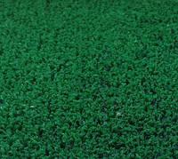 Deco 6 Зеленый/Микс