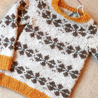 Інтернет магазин Малява пропонує якісний дитячий одяг оптом в Одесі 7км 955e96044f135