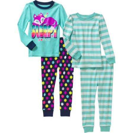 Одежда и белье для девочек