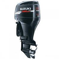 Лодочный мотор Suzuki DF200 TX