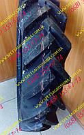 Шина 8.3-20 6PR TD-13 TT Mitas, фото 1