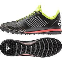 Сороконожки футбольные adidas X 15.1 CG  B27125