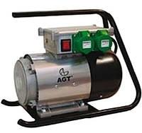 Высокочастотный преобразователь AGT ECHF 2000/2 (PFECHF2000-2-E)