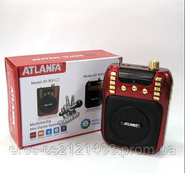 Колонка Atlanfa R-30