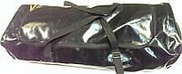 Сумка для подводной охоты KatranGun Gorilla 120 л, фото 1