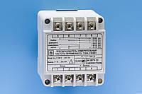 Е858B1 Преобразователь измерительный частоты переменного тока
