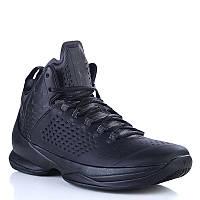 Мужские баскетбольные кроссовки Air Jordan Melo M11 716227-010 Оригинал, фото 1