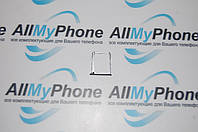 Держатель sim-карты для мобильного телефона LG Google Nexus 4 E960 черный