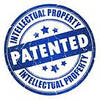 Рада одобрила новый механизм борьбы с «патентным троллингом»