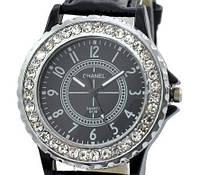 Часы женские J12 DIAMONDS кварцевые