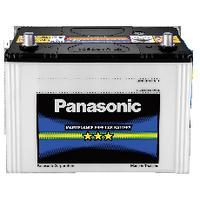 Акумуляторна батарея Panasonic 38B19L ( правий плюс )