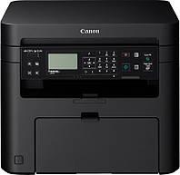 МФУ Canon i-SENSYS MF231 (принтер, сканер, копир)