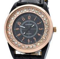 Часы женские J12 DIAMONDS кварцевые  271