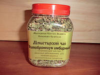 "Монастырский чай ""Фитобронхиум"""