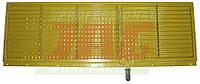 Решето соединительное жалюзийное  JAG45-0032
