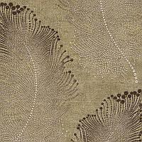 Флизелиновые обои AS Creation Bohemian Burlesque 0,53x10,05 м 960451