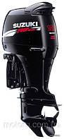 Лодочный мотор Suzuki DF140 ATX