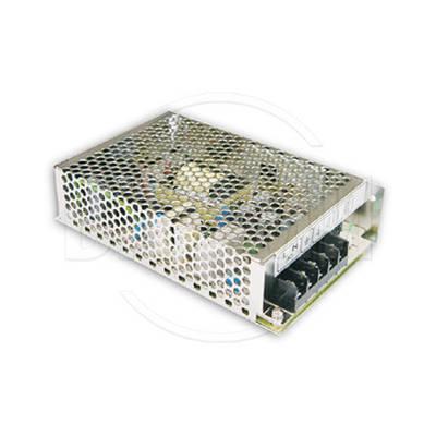 Блок питания NES-75-5, AC/DC, 5 В, 14 А, 70 Вт, Mean Well