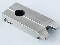 Зачистные ножи Efor YT-31, фото 1