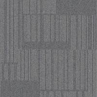 Fotosfera Structured 301230