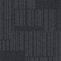 Fotosfera Structured 301231
