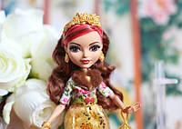 Кукла Розабелла Бьюти Базовая (Rosabella Beauty)