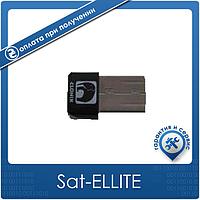 Clonik Wi-Fi Nano OEM - USB Wi-Fi адаптер