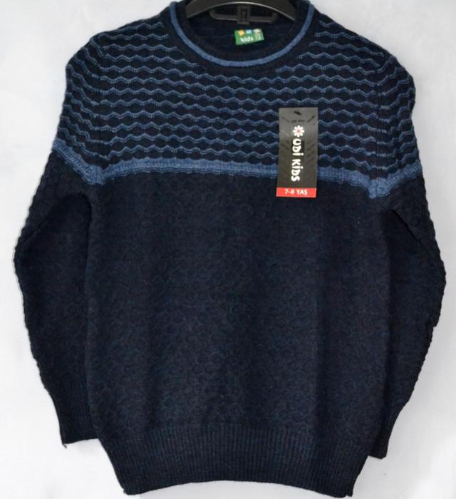 Якісний та зручний дитячий одяг оптом від виробника в магазині Малява 0ccb2682da2c0