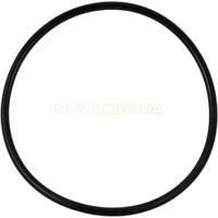 """Сменная резина для стальных корпусов для зажима мембран 8"""" O-ring"""