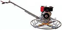 Машина для затирания бетона AGT 4-900 (PFAGT4900WD/E)