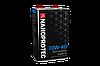 Полусинтетическое моторное масло Nanoprotec  Engine oil 10w-40 4L