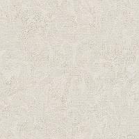 Флизелиновые обои AS Creation Bohemian Burlesque 0,53x10,05 м 960493