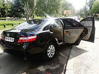 Такси в  Сумах,поездки по Украине,в Россию,свадебный кортеж,аренда лимузина в Сумах