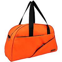 ae204ba4a454 Спортивные сумки Tiger в Украине. Сравнить цены, купить ...
