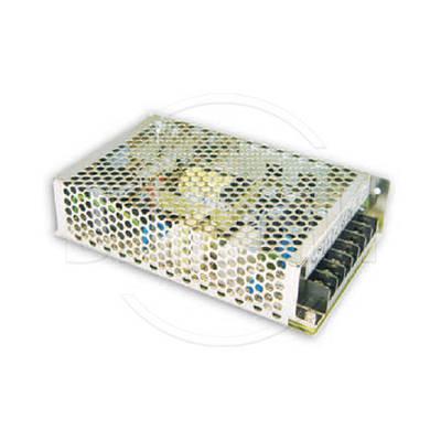 Блок питания NES-100-9, AC/DC, 9 В, 12 А, 100 Вт, Mean Well