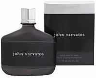 John Varvatos John Varvatos 75ml для мужчин