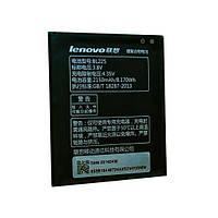 Аккумулятор, батарея Lenovo S580 BL225 2150Ah АКБ